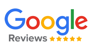 Google review small