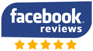 facebook-reviews copy